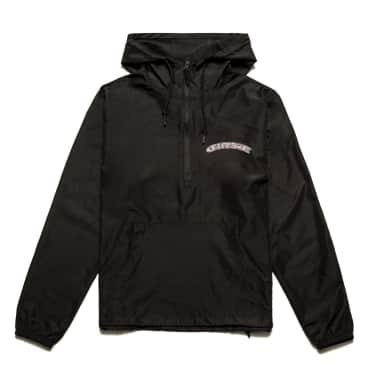 Chrystie NYC - SWFC Twisted Logo Anorak Jacket / Away Color