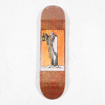The Killing Floor Anderson The Hermit Deck - 8.38""