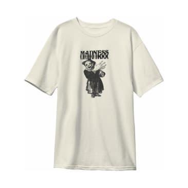Madness Back Hand T-Shirt