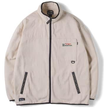 Manastash Chilliwack Jacket - Natural