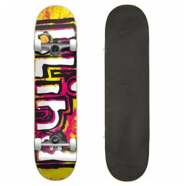 OG Water Colour Complete Youth (soft grip) 6.75