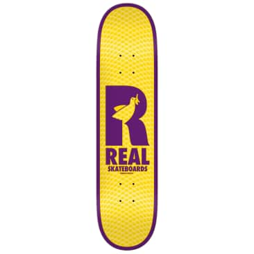 "Real | 7.75"" Doves Rewnewal Price Point"