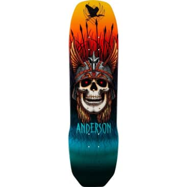 """Powell - Andy Anderson Flight Deck (9.13"""")"""