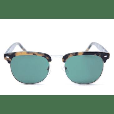 Happy Hour G2's Premium Polarized Sunglasses