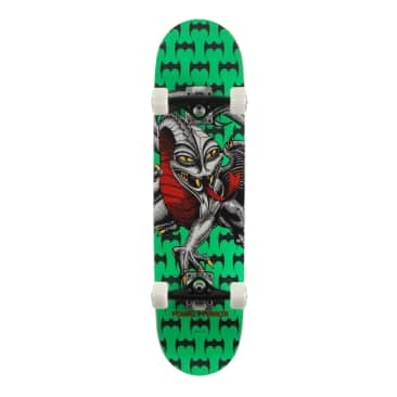 POWELL PERALTA COMPLETE - CAB DRAGON ONE OFF (7.5)