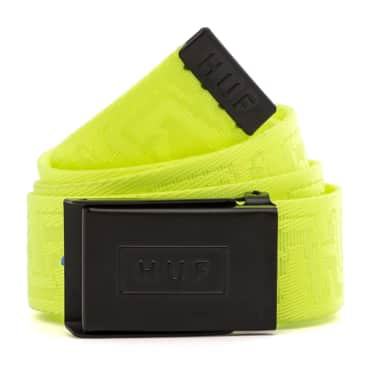 Huf Otis Scout Belt