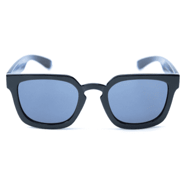 Happy Hour Wolf Pup Sunglasses