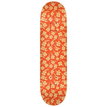 "Krooked | 8"" Flowers Price Point"