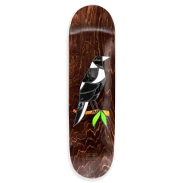 Passport Callum Paul Maggie Stainglass Series Deck Assorted Sizes