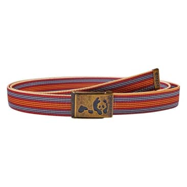 Enjoi Feliz Belt