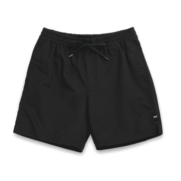 "Primary Volley 17"" Short 
