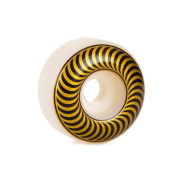 Spitfire - Swirl Classic Wheels (Assorted Sizes)