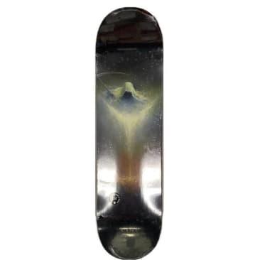 Zero Skateboards Chris Cole Angel of Death III Deck 8.25