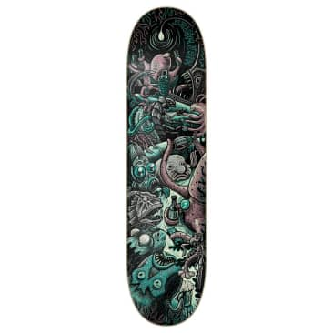 Highwater Re-issue Bottom Feeders Deck