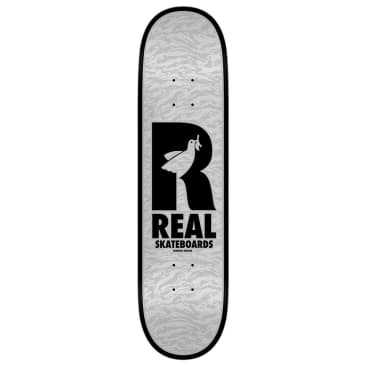 Real Doves Renewal Price Point Skateboard Deck