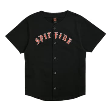 OLD E S/S BASEBALL JERSEY