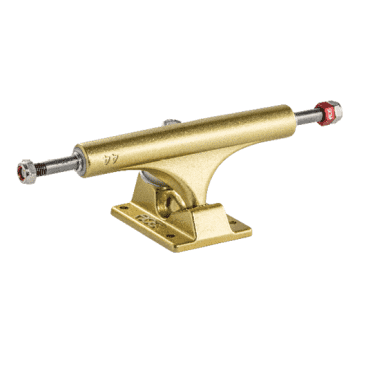 Ace Trucks MFG - Ace AF1 44 Gold Truck Set