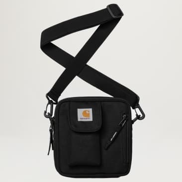 Carhartt WIP Essentials Bag (Assorted Colors)