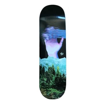 """The Killing Floor Into The Void 8.62"""" Deck"""