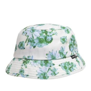 HUF Dazy Bucket Hat - Unbleached