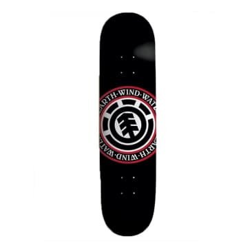 "Element Seal 7.75"" Deck"