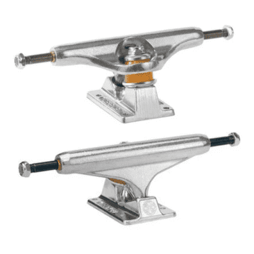 129 Stage 11 Hollow Forged Trucks (Pair)