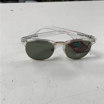 Happy Hour Shades G2s Clear