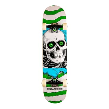 POWELL PERALTA COMPLETE - RIPPER ONE OFF (7.5)