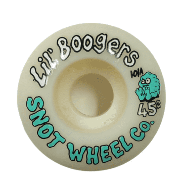 45mm Lil Boogers