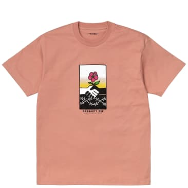 Carhartt WIP Together T-Shirt - Melba