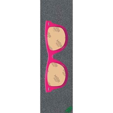 MOB Clear Sunnies Grip Tape Sheet