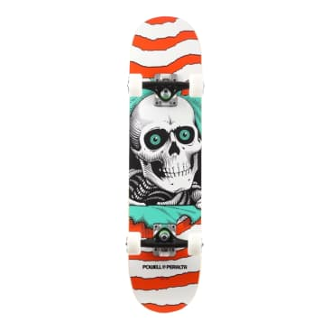 POWELL PERALTA COMPLETE - RIPPER ONE OFF (7.0)