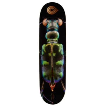Powell & Peralta Deck - Bliss Beetle