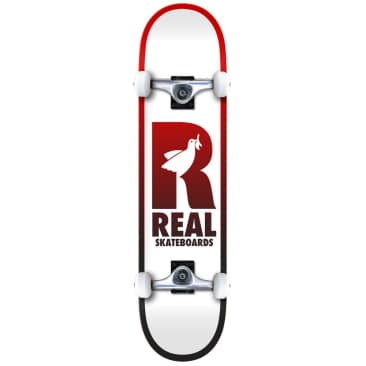 REAL TEAM EDITION BE FREE COMPLETE - MINI 7.3