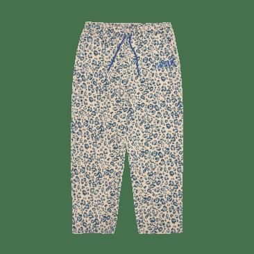 Pleasures - Eclipse Cheeta Beach Pant