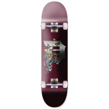 "Primitive Dirty P Colony Complete Skateboard - 7.75"""