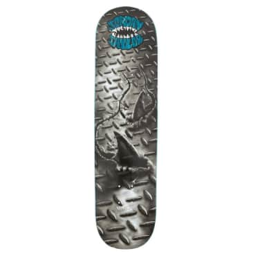 WKND Skateboards - Taylor Street Shark