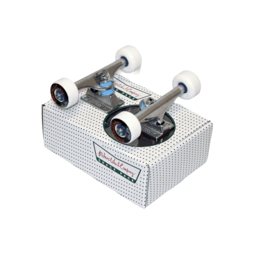 Picture - Snack Pack (Trucks/Wheels/Bearings) - 5.5 (8.25 - 8.5)