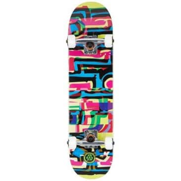 """Blind Logo Glitch FP Youth Complete 7.25"""""""