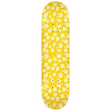 "Krooked | 8.5"" Flowers Price Point"
