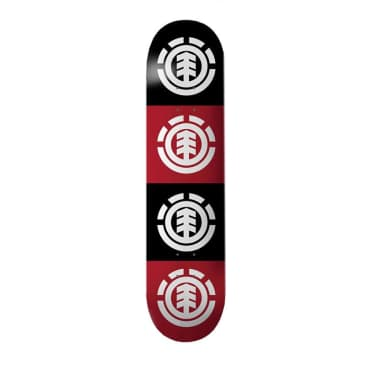 "Element Quadrant 8.0"" Deck"