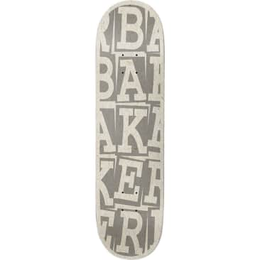 Baker Kader Ribbon Stack B2 Deck (8.0)