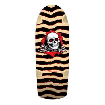 "Powell Peralta OG Ripper 10"" Deck"