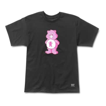 POSITIVE BEAR T-SHIRT