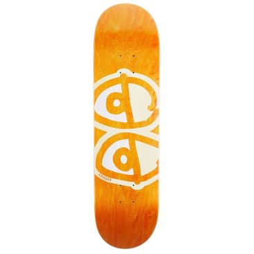 KROOKED Eyes Assorted Deck 8.38