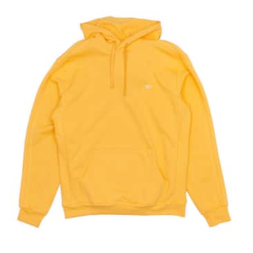 Adidas Shmoofoil Hooded Sweatshirt - Haze Orange/White
