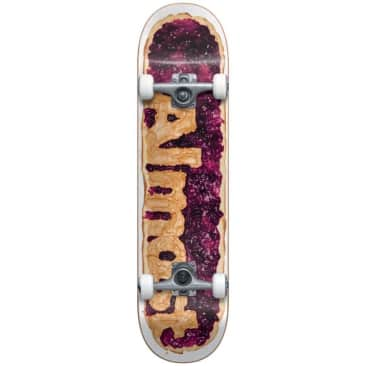 Almost Grape PB&J Youth Complete 7.25""