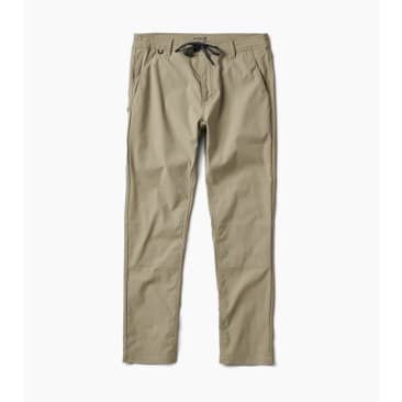 Roark Explorer Adventure Pants