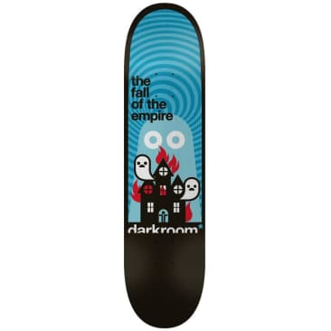 Darkroom Empire Deck 8.75""