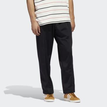 Adidas Pintuck Pant Black Gender Neutral
